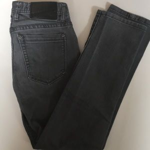 West 49 Jeans 28